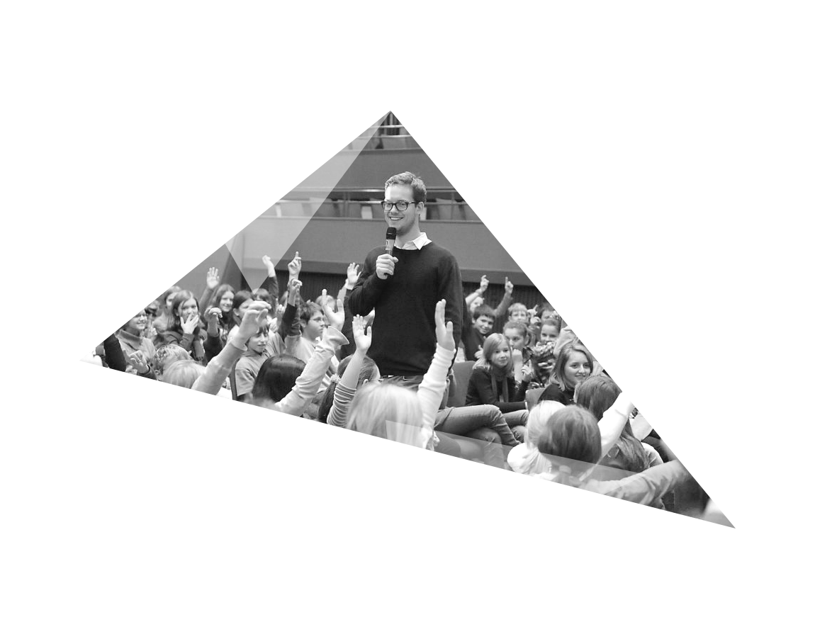 Multivision-Poly-Vortrag-2