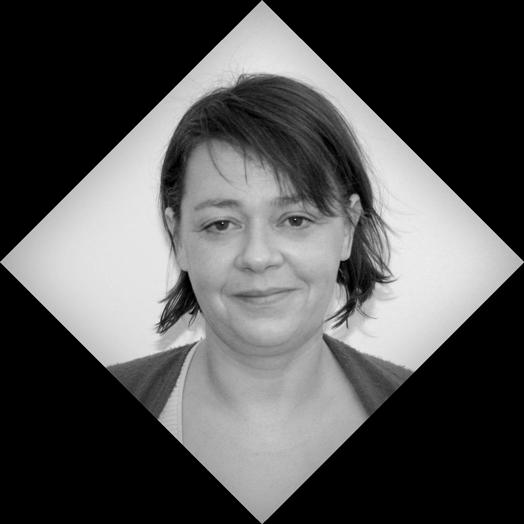 Multivision_Team_Anke-Gregersen
