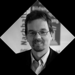 Multivision_Team_Frank-Martin-Lorenz