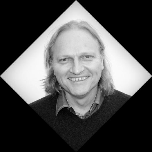 Multivision_Team_Franz-Schaettle