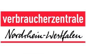 logo-verbnrw