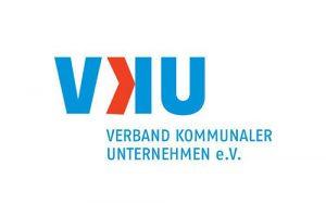 logo-vku