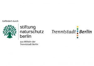 _logo_foerderfonds_trenntstadt_quer_