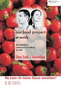 plakat_biofood-2