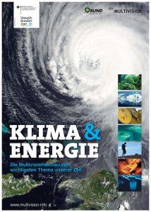 plakat_klima-und-energie