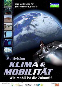 plakat_klima-und-mobilitaet