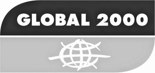 GLOBAL2000_LOGO-RGB-1024x486 (2)