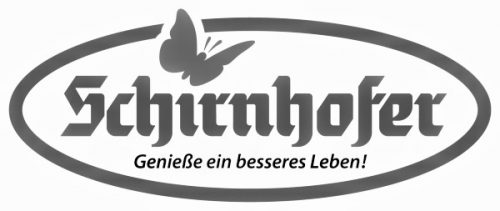 Schirnhofer-Logo-091b06f77921b176 (2)