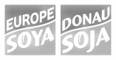 donausoja-double-logo (2)